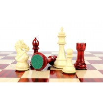 Chess Pieces - All Products